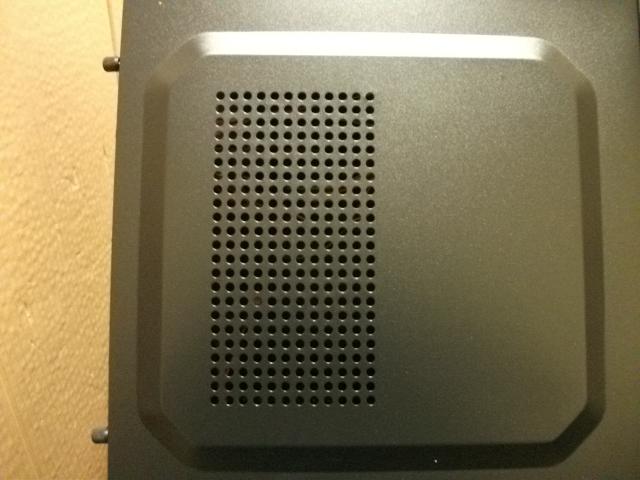 DSCF6808.jpg