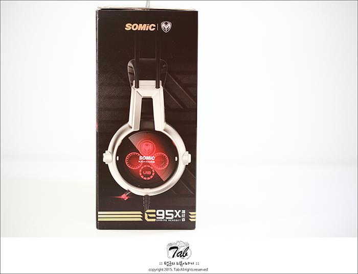 SOMIC E95X (12) 사본.png