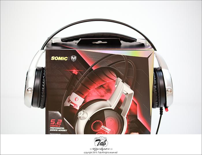 SOMIC E95X (21) �纻.png