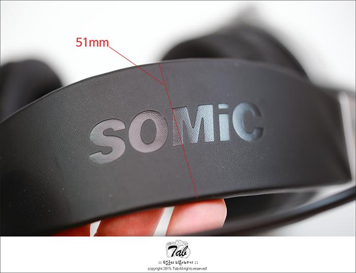 SOMIC E95X (29) 사본.png