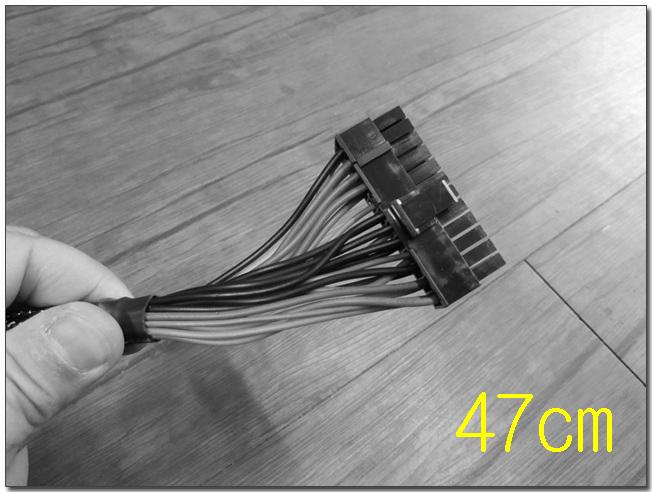 03-2 주 커넥터.jpg