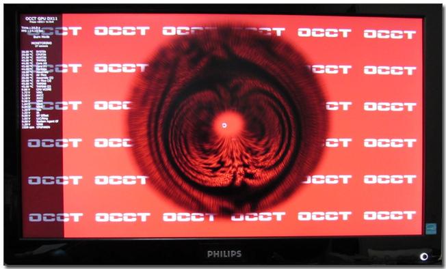 05-4 occt 테스트중.jpg