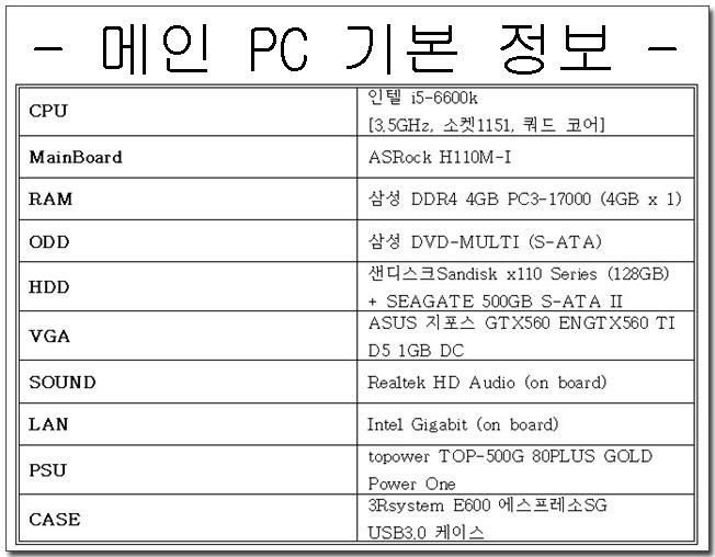 02-2-2 메인pc 기본 정보.jpg