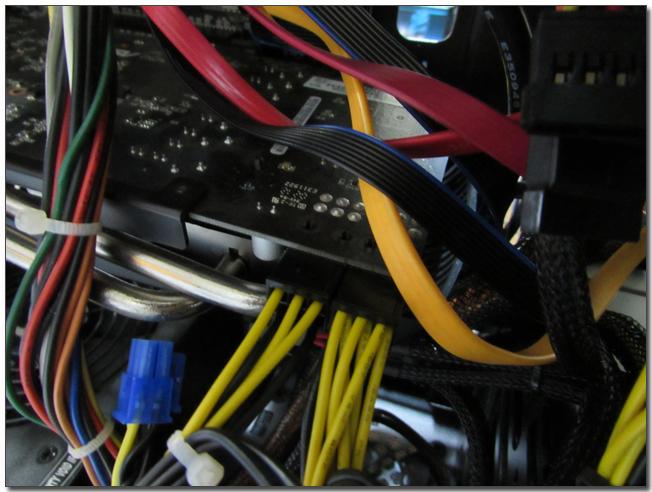 2-4 6핀 연결.jpg