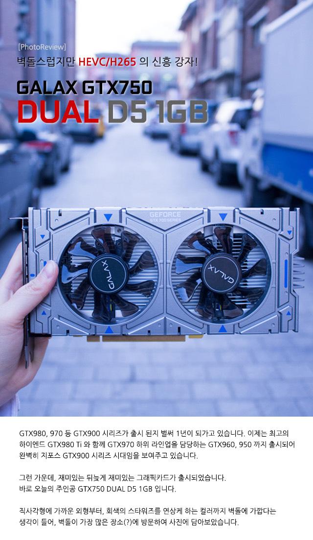 GTX750_Dual_01.jpg