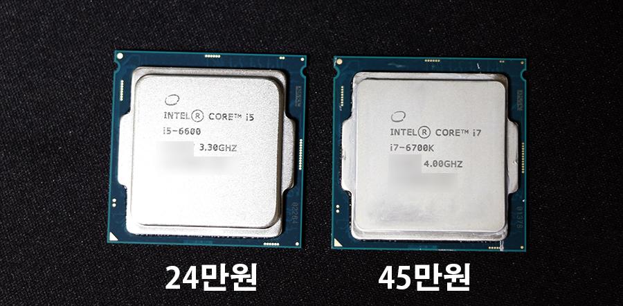 6600-5.jpg