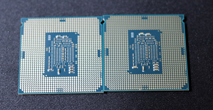 6600-6.jpg