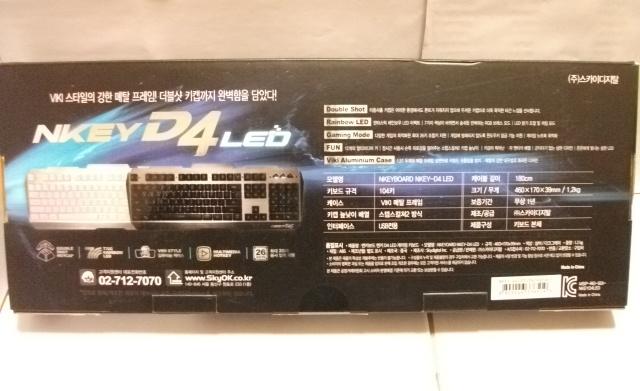 DSCF6895.jpg