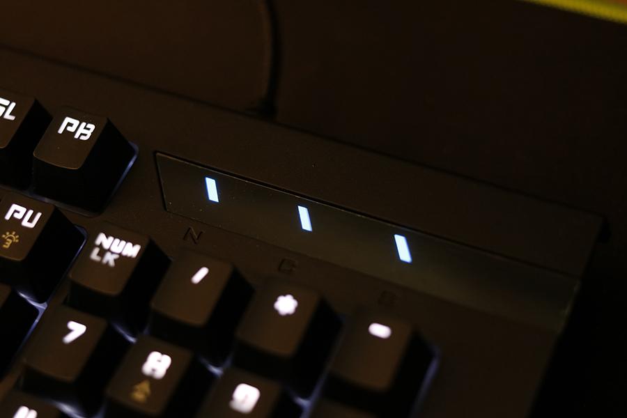 기계식키보드-11.jpg