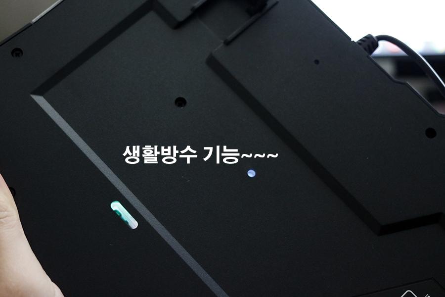 플렌져키보드-10.jpg