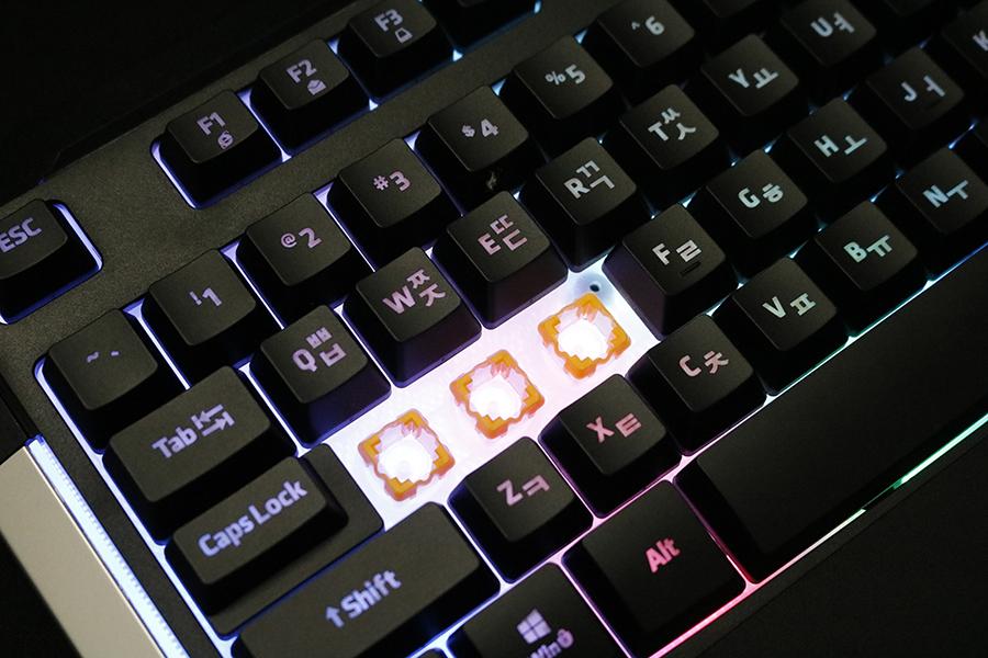 플렌져키보드-13.jpg