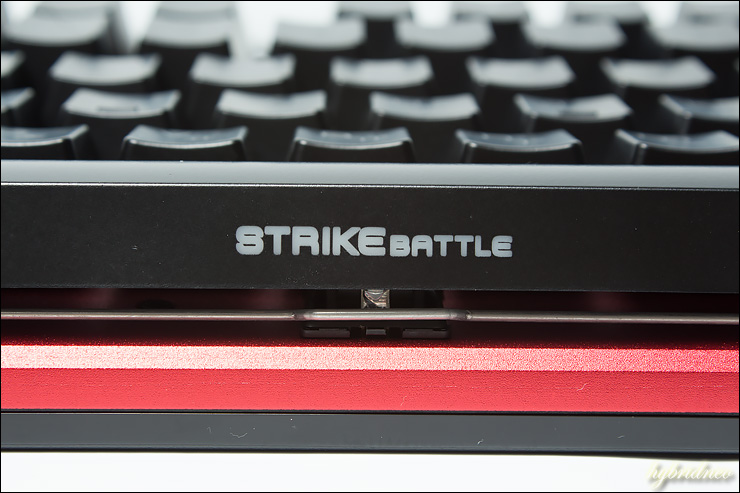 Strike_Battle_0015-IMGIMG_5029.jpg