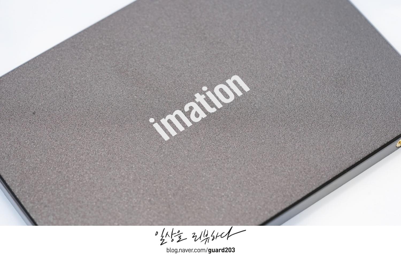external_image