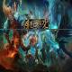 [MMORPG] ��Ʋ�����丮�ʹ� �ٸ� �������갫!