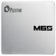 Plextor M6S Series 128GB ����
