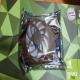 �̿��� HV ������ GT740 Prime Edition D5 1GB ATCTIC PRO  ����