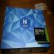 �̿��� HV ������ GTX750 OverClock Edition D5 1GB ����