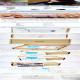 ��Ŀ 40W ��Ƽ USB �����, ANKER 40W 5-Port USB Wall Charger (�ҹ���ũ���)