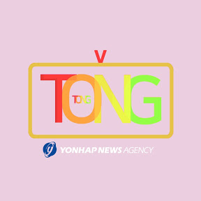 TongTong Tv