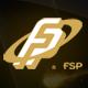 스파클텍과 함께 하는 FSP HYPE..