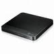 LG전자 Slim Portable DVD Writer GP50NB40 체험단