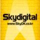 스카이디지탈 PS2-500CR, PS3-600KO 매일매일 다나와 평균가 맞히기!