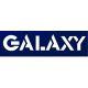 갤럭시 GALAX GAMER SSD 출시기념 매일매일 평균가 맞히기 이벤트~!