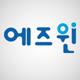 ASRock B85M PRO4 룰렛이벤트~!