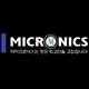마이크로닉스 ELF M205, HERA, LUCY A301 다나와 평균가 합치기 이벤트!