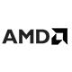 AMD A10 7870K 체험단
