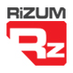RIZUM G-FACTOR Z10 MECHANICAL 게이밍키보드 제품찾기 이벤트~!
