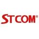 STCOM 과 함께 하는 ASUS B150M-A/M.2 댓글 이벤트!!