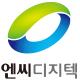 삼성 노트북 9시리즈 13인치 최강자들만 모였다! 삼성노트북 OX퀴즈!