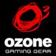 비전텍 컴퍼니와 함께 하는 OZONE RAGE Z50 찾기 퀴즈 이벤트!!