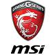 MSI 나이트블레이드 MI2, Gaming 24-i5, Gaming 24, Gaming 24 LITE 퀴즈!