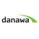 2016 다나와 히트브랜드 보고 스탬프를 모아라!