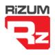 RIZUM G-FACTOR Z4 Pro Gaming Optical Mouse와 함께 룰렛 이벤트!