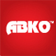 ABKO K660 축교환 완전방수 게이밍 키보드 룰렛이벤트~!