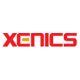 제닉스 TITAN 인-이어 BA Edition 게이밍 이어폰 체험단