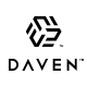DAVEN GT101 강화유리 블랙 ARGB 케이스 룰렛이벤트~!