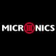 마이크로닉스 MANIC K735 엣지 RGB 카일박스축 댓글이벤트~!