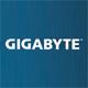 GIGABYTE Z370 AORUS Gaming 3 제이씨현 룰렛이벤트~!