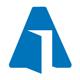 알파스캔 게이밍 C27G1 댓글달기 이벤트!