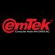이엠텍 XENON 지포스 RTX 2080 TURBO JET OC D6 8GB 룰렛이벤트!