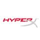 킹스톤 HyperX FURY RGB (480GB) 체험단