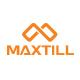 MAXTILL TRON G5100 SV Virtual 7.1CH 퀴즈이벤트!
