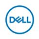 DELL 인스피론 15 7586 D005I7586503KR (SSD 512GB) 체험단