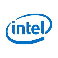 인텔 코어i5-9세대 9400F (커피레이크-R) CPU 체험단