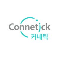 커네틱 11in1 TYPE-C 멀티허브 도킹스테이션 체험단