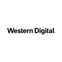 Western Digital Ultrastar DC HC330 패키지 7200/256M 10TB HDD 체험단